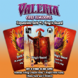 Valeria : Card Kingdoms Expansion Pack #1 – King's Guard